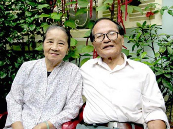 top 10 bai tho hay cua nha tho giang nam 1 - Top 10 Bài thơ hay của nhà thơ Giang Nam