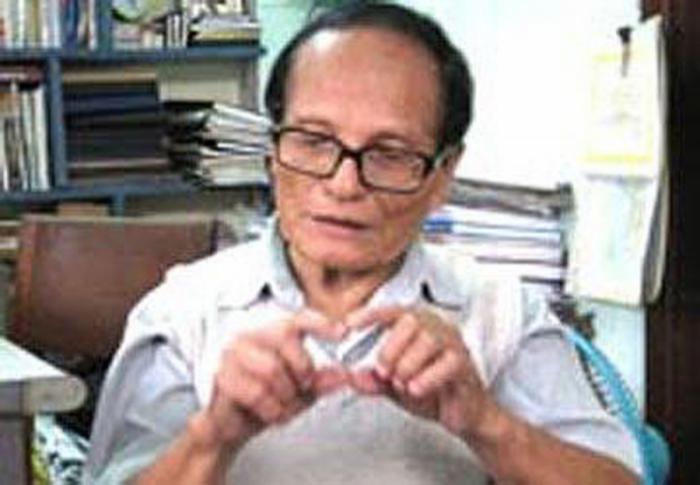 top 10 bai tho hay cua nha tho giang nam 4 - Top 10 Bài thơ hay của nhà thơ Giang Nam