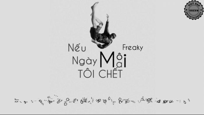 top 10 bai tho hay cua nha tho hoang trung thong 7 - Top 10 Bài thơ hay của nhà thơ Hoàng Trung Thông