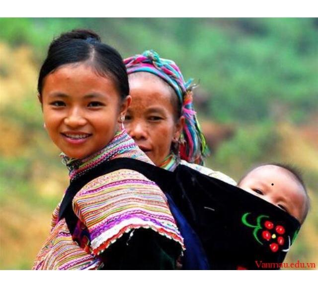 top 10 bai tho hay cua nha tho nguyen khoa diem 1 - Top 10 Bài thơ hay của nhà thơ Nguyễn Khoa Điềm