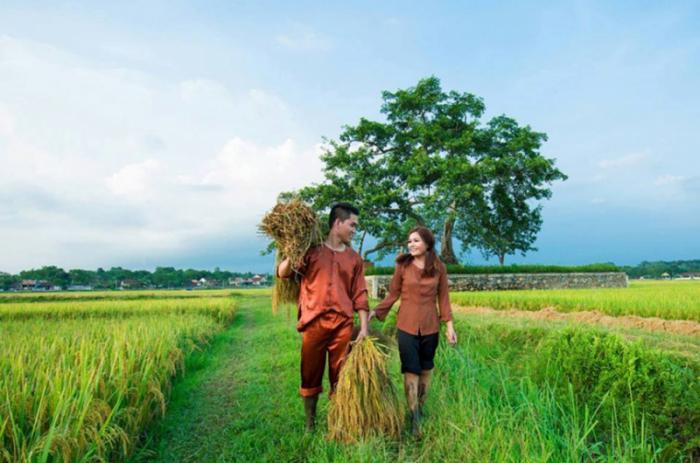 top 10 bai tho hay cua nha tho nguyen khoa diem 4 - Top 10 Bài thơ hay của nhà thơ Nguyễn Khoa Điềm