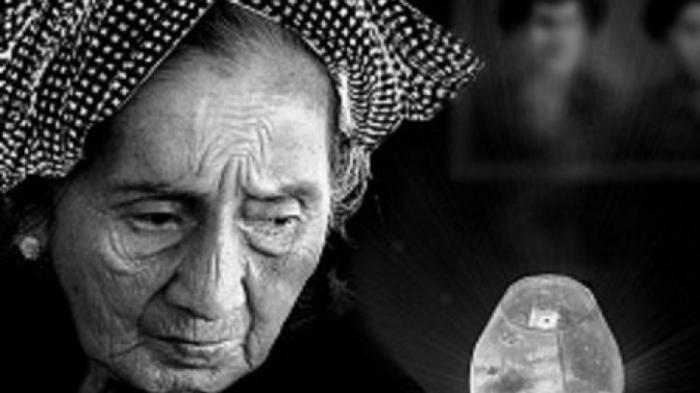 top 10 bai tho hay cua nha tho nguyen khoa diem 5 - Top 10 Bài thơ hay của nhà thơ Nguyễn Khoa Điềm