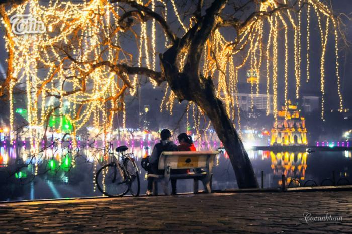 top 10 bai tho hay cua nha tho nguyen khoa diem 8 - Top 10 Bài thơ hay của nhà thơ Nguyễn Khoa Điềm