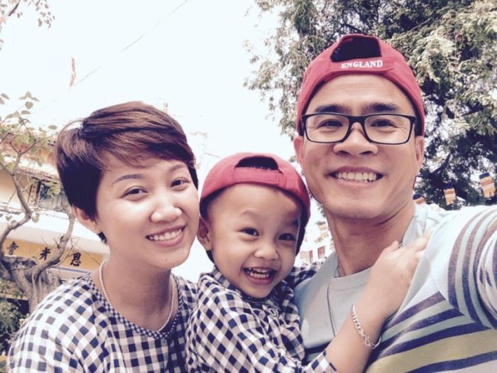 top 10 bai tho hay cua nha tho nguyen phong viet 14 - Top 10 Bài thơ hay của nhà thơ Nguyễn Phong Việt
