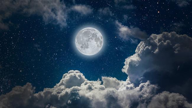 top 10 bai tho hay ve trang 5 - Top 10 Bài thơ hay về trăng