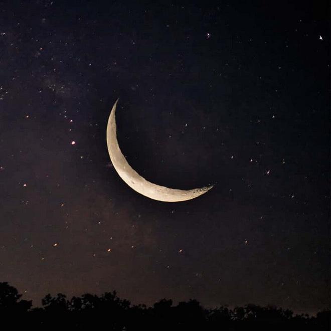 top 10 bai tho hay ve trang 8 - Top 10 Bài thơ hay về trăng