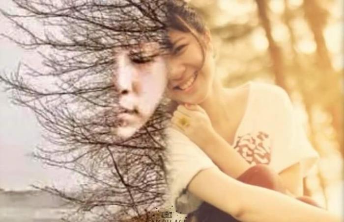 top 10 bai tho hay viet cho mua la rung 1 - Top 10 Bài thơ hay viết cho mùa lá rụng