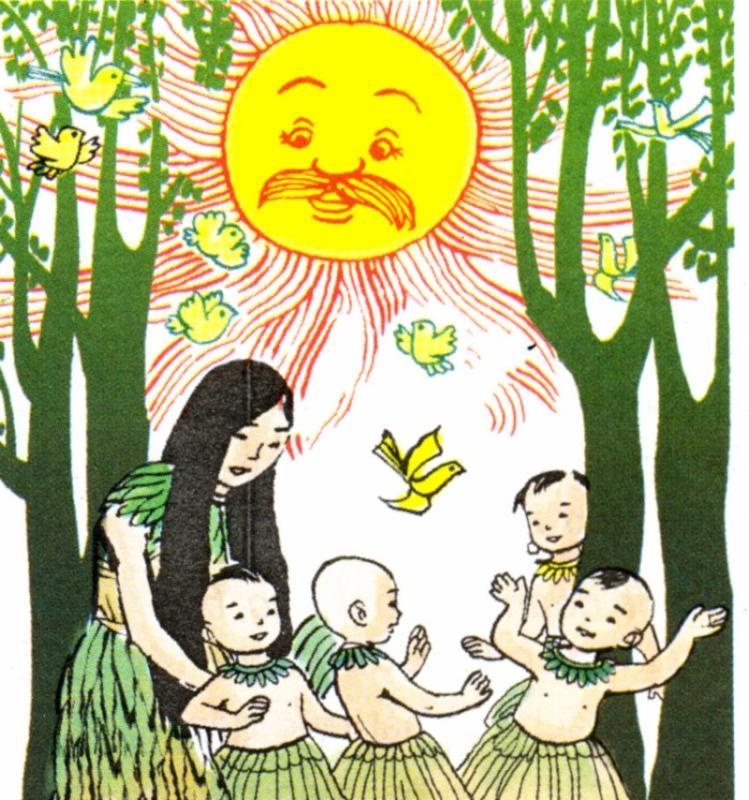 top 10 bai tho noi tieng cua nha tho xuan quynh 7 - Top 10 Bài thơ nổi tiếng của nhà thơ Xuân Quỳnh