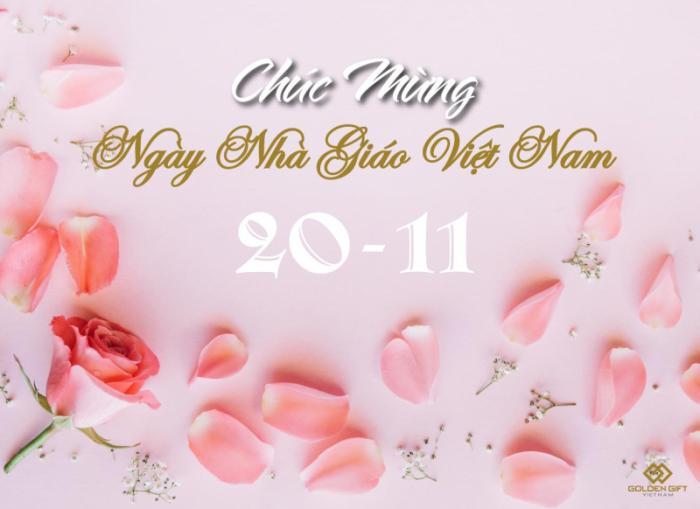 top 10 bai tho tang thay co giao nhan ngay 2011 hay va y nghia nhat 2 - Top 10 Bài thơ tặng thầy cô giáo nhân ngày 20/11 hay và ý nghĩa nhất