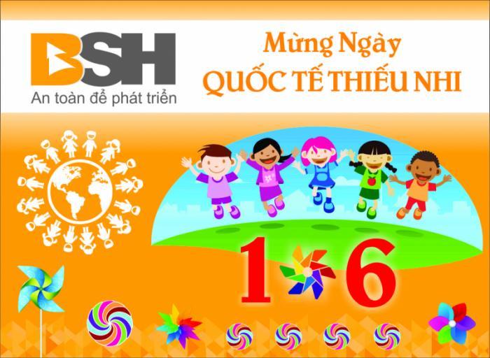top 10 bai tho tet thieu nhi 16 cho tre mam non hay nhat 7 - Top 10 Bài thơ tết thiếu nhi 1/6 cho trẻ mầm non hay nhất
