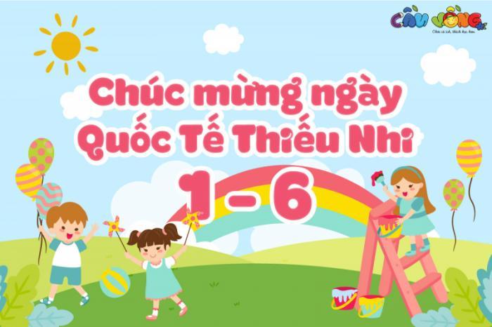 top 10 bai tho tet thieu nhi 16 cho tre mam non hay nhat 8 - Top 10 Bài thơ tết thiếu nhi 1/6 cho trẻ mầm non hay nhất