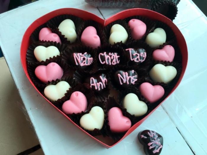 top 10 bai tho valentine hay va y nghia nhat 4 - Top 10 Bài thơ valentine hay và ý nghĩa nhất