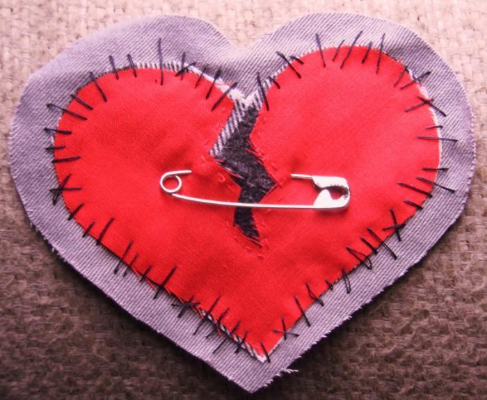 top 10 bai tho valentine hay va y nghia nhat 5 - Top 10 Bài thơ valentine hay và ý nghĩa nhất
