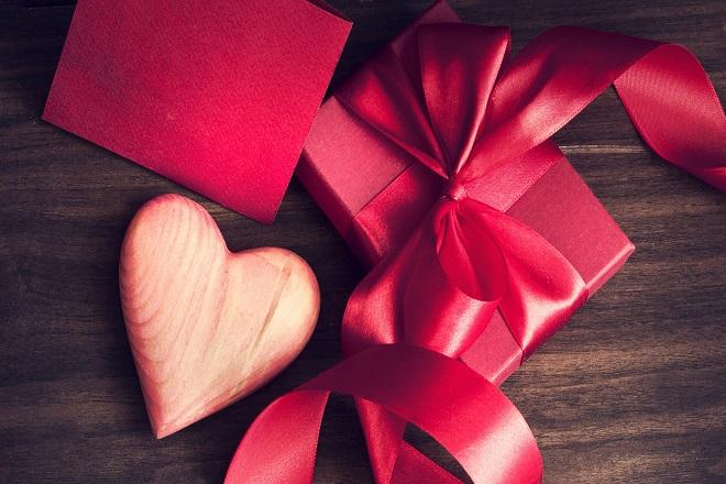 top 10 bai tho valentine hay va y nghia nhat 7 - Top 10 Bài thơ valentine hay và ý nghĩa nhất