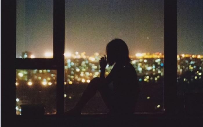 top 11 bai tho hay cua nha tho tu uyen 3 - Top 11 Bài thơ hay của nhà thơ Tú Uyên