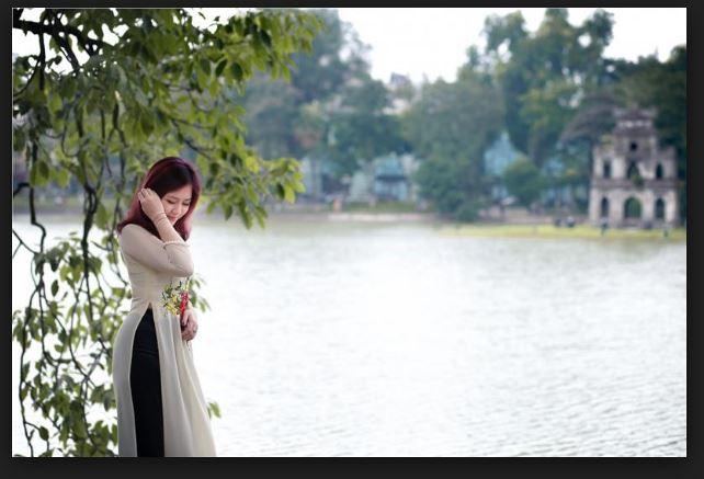 top 11 bai tho hay cua nha tho tu uyen 8 - Top 11 Bài thơ hay của nhà thơ Tú Uyên
