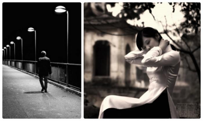 top 12 bai tho hay nhat cua nha tho quang dung 12 - Top 12 Bài thơ hay nhất của nhà thơ Quang Dũng