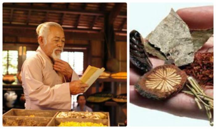 top 12 bai tho hay nhat cua nha tho quang dung 13 - Top 12 Bài thơ hay nhất của nhà thơ Quang Dũng