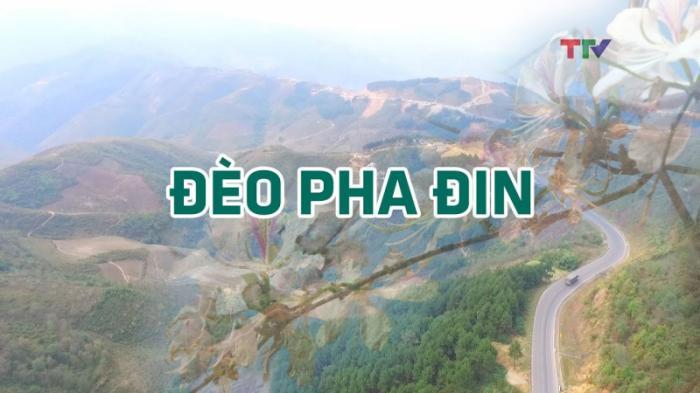 top 12 bai tho hay nhat cua nha tho quang dung 15 - Top 12 Bài thơ hay nhất của nhà thơ Quang Dũng