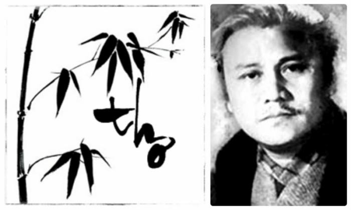 top 12 bai tho hay nhat cua nha tho quang dung 4 - Top 12 Bài thơ hay nhất của nhà thơ Quang Dũng