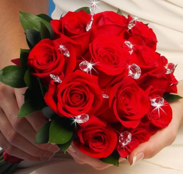 top 12 bai tho hay ve hoa hong 1 - Top 12 Bài thơ hay về hoa hồng