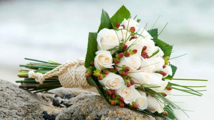 top 12 bai tho hay ve hoa hong 19 - Top 12 Bài thơ hay về hoa hồng