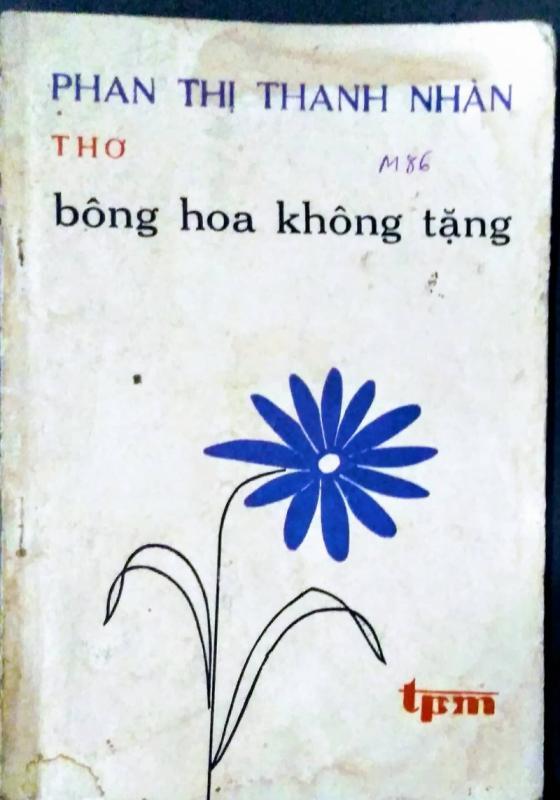 top 12 bai tho hay ve hoa hong 2 - Top 12 Bài thơ hay về hoa hồng