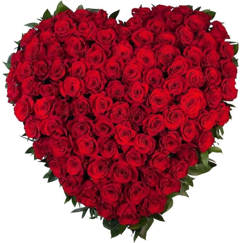 Hoa hồng trong thơ mang nhiều sắc thái