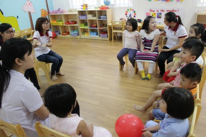 top 15 bai tho bai dong dao ve dong vat de thuoc de nho cho tre mam non 18 - Top 15 Bài thơ, bài đồng dao về động vật dễ thuộc, dễ nhớ cho trẻ mầm non