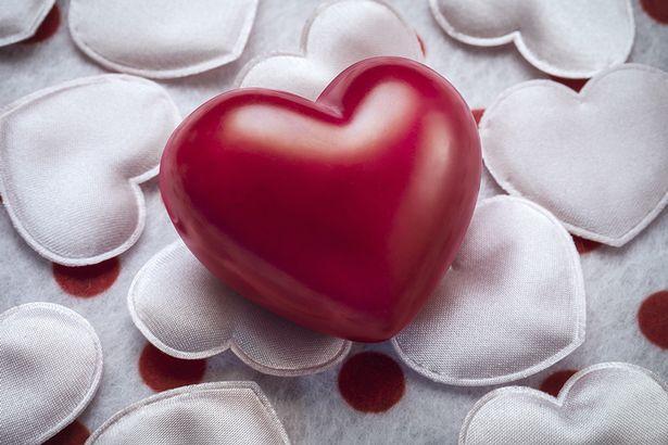 top 15 bai tho che hai huoc huoc nhat ve ngay le tinh yeu 142 cua fa valentine 14 - Top 15 Bài thơ chế hài hước hước nhất về ngày lễ tình yêu 14/2 của FA Valentine