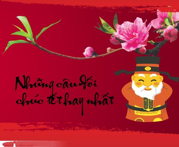 top 15 bai tho day be chuc tet de thuoc de nho va y nghia nhat 1 - Top 15 Bài thơ dạy bé chúc tết dễ thuộc, dễ nhớ và ý nghĩa nhất