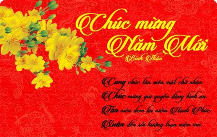 top 15 bai tho day be chuc tet de thuoc de nho va y nghia nhat 13 - Top 15 Bài thơ dạy bé chúc tết dễ thuộc, dễ nhớ và ý nghĩa nhất