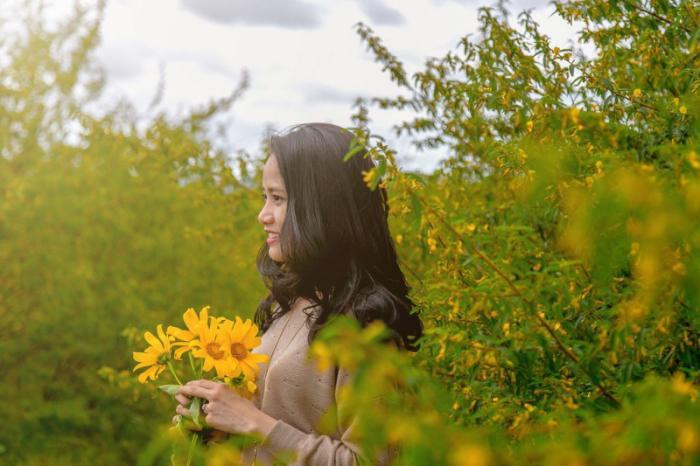 top 15 bai tho hay cua nha tho nguyen phuong anh 4 - Top 15 Bài thơ hay của nhà thơ Nguyễn Phương Anh