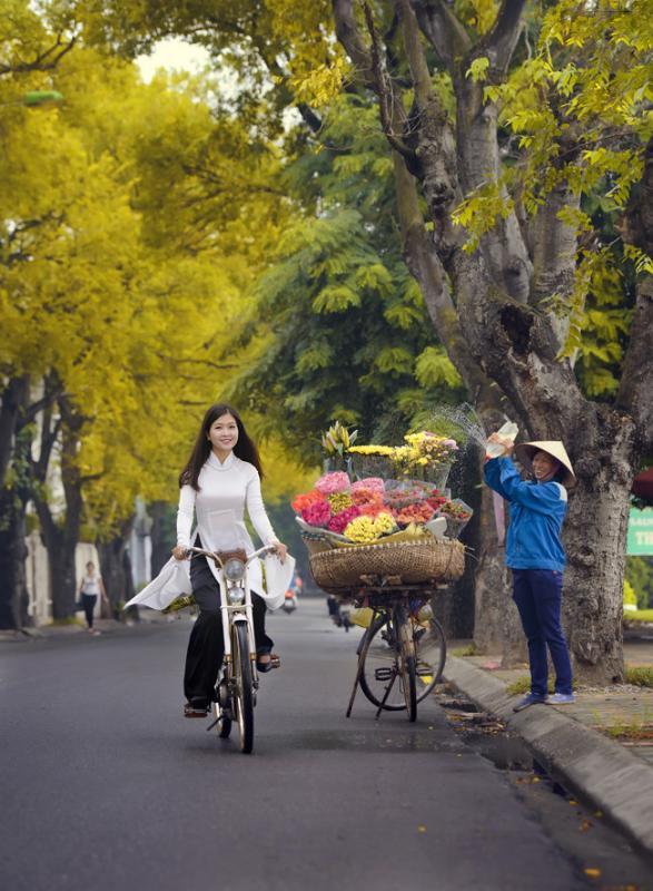 top 15 bai tho hay cua nha tho nguyen phuong anh 9 - Top 15 Bài thơ hay của nhà thơ Nguyễn Phương Anh