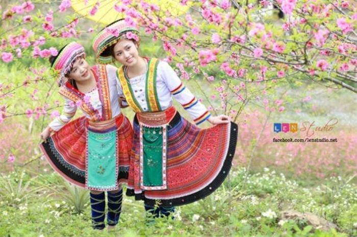 top 15 bai tho hay ve mua xuan 7 - Top 15 Bài thơ hay về mưa xuân