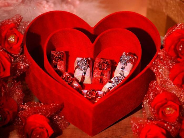 top 15 bai tho hay viet nhan ngay le tinh nhan valentine 17 - Top 15 Bài thơ hay viết nhân ngày lễ tình nhân Valentine