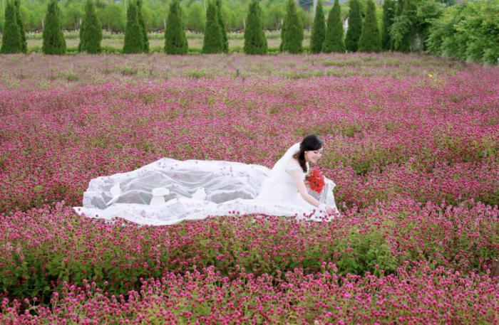 top 15 bai tho hay viet nhan ngay le tinh nhan valentine 19 - Top 15 Bài thơ hay viết nhân ngày lễ tình nhân Valentine