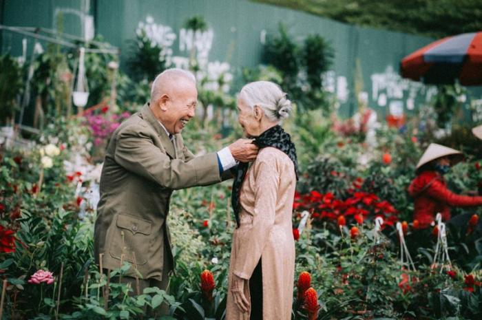 top 15 bai tho hay viet nhan ngay le tinh nhan valentine 21 - Top 15 Bài thơ hay viết nhân ngày lễ tình nhân Valentine