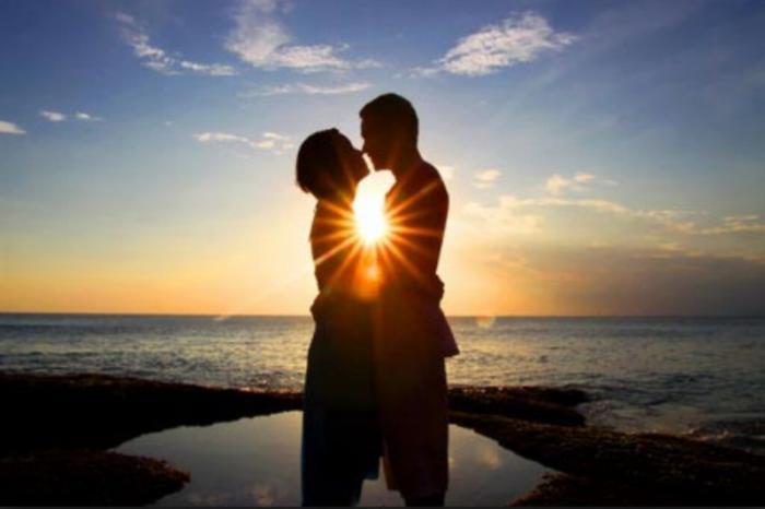 top 15 bai tho hay viet nhan ngay le tinh nhan valentine 22 - Top 15 Bài thơ hay viết nhân ngày lễ tình nhân Valentine
