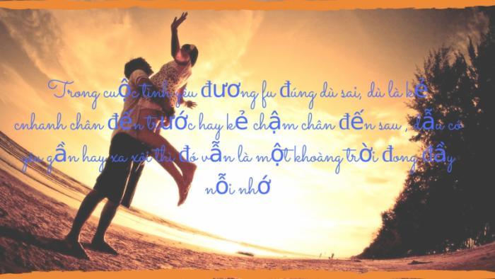 top 15 bai tho hay viet nhan ngay le tinh nhan valentine 23 - Top 15 Bài thơ hay viết nhân ngày lễ tình nhân Valentine