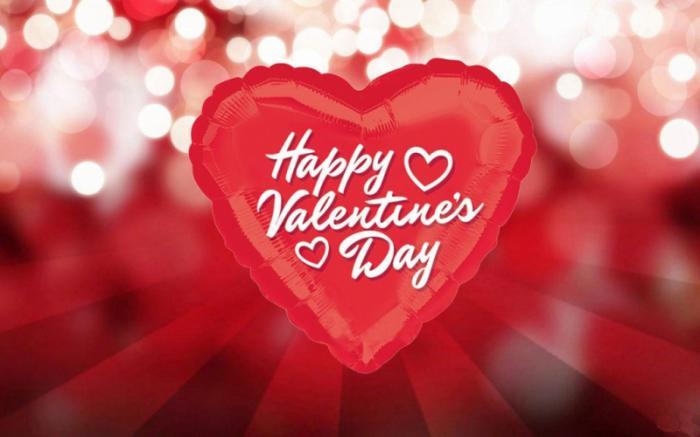 top 15 bai tho hay viet nhan ngay le tinh nhan valentine 28 - Top 15 Bài thơ hay viết nhân ngày lễ tình nhân Valentine