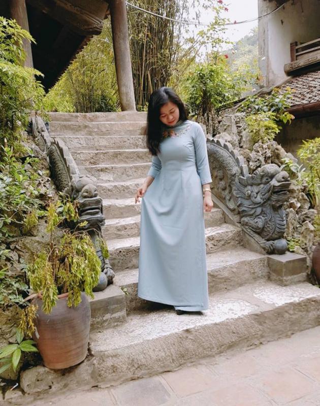 top 15 bai tho hay viet ve su nho nhung xa cach trong tinh yeu 1 - Top 15 Bài thơ hay viết về sự nhớ nhung xa cách trong tình yêu