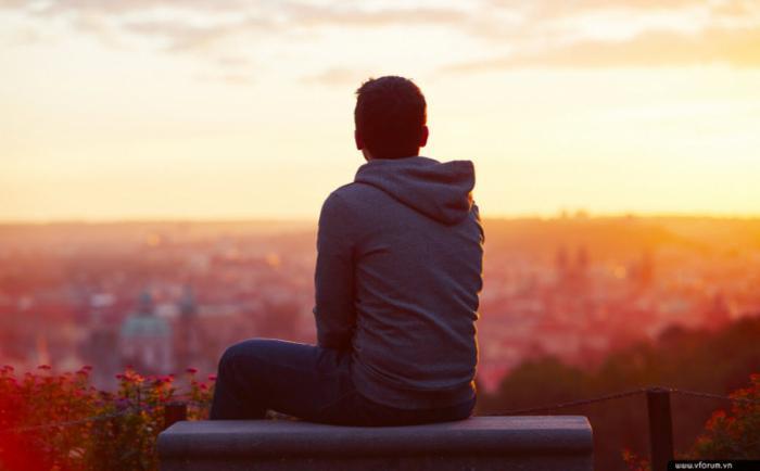 top 15 bai tho hay viet ve su nho nhung xa cach trong tinh yeu 7 - Top 15 Bài thơ hay viết về sự nhớ nhung xa cách trong tình yêu