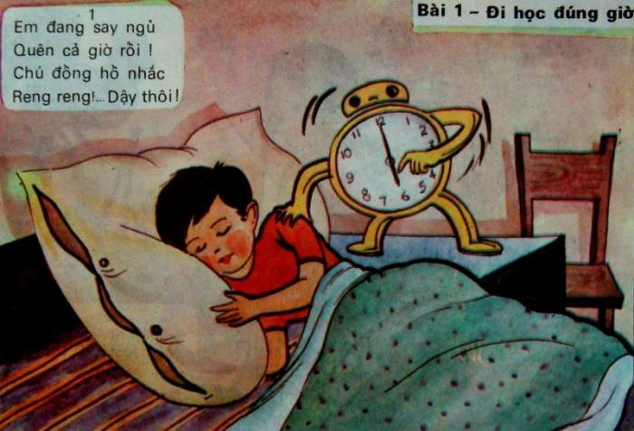 top 16 bai tho hay nhat cho be 1 - Top 16 Bài thơ hay nhất cho bé
