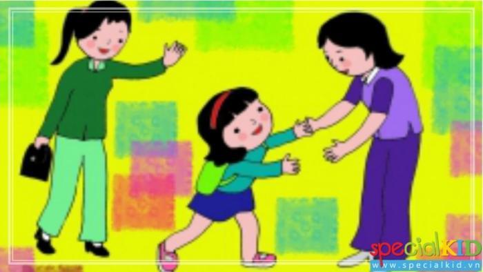 top 16 bai tho hay nhat cho be 2 - Top 16 Bài thơ hay nhất cho bé