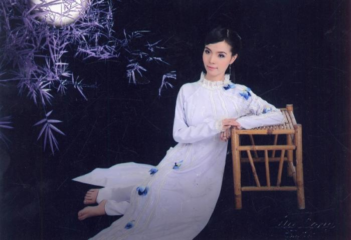 top 16 bai tho hay viet ve uoc mo 10 - Top 16 Bài thơ hay viết về ước mơ