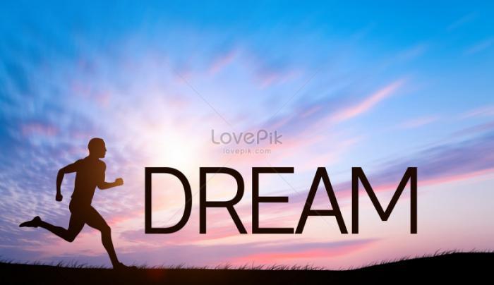 top 16 bai tho hay viet ve uoc mo 13 - Top 16 Bài thơ hay viết về ước mơ