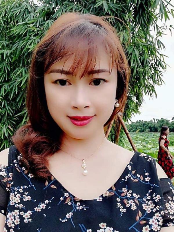 top 18 bai tho hay cua nha tho hoang nhu phuong 11 - Top 18 Bài thơ hay của nhà thơ Hoàng Như Phượng