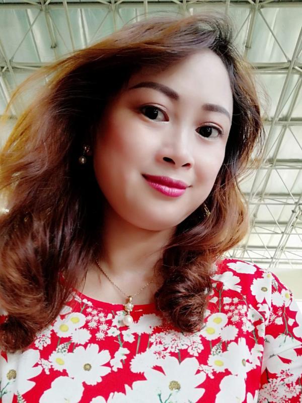 top 18 bai tho hay cua nha tho hoang nhu phuong 15 - Top 18 Bài thơ hay của nhà thơ Hoàng Như Phượng