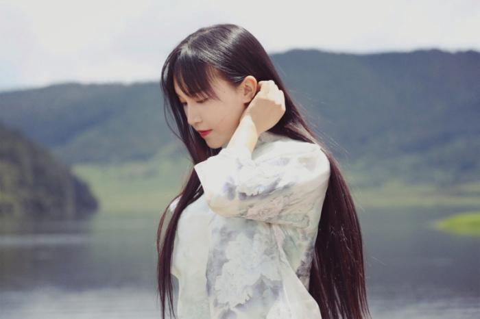 top 18 bai tho hay cua nha tho hoang nhu phuong 16 - Top 18 Bài thơ hay của nhà thơ Hoàng Như Phượng